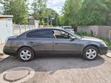 Nissan Altima 2005 года за 2 350 000 тг. в Караганда – фото 4