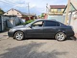Nissan Altima 2005 года за 2 350 000 тг. в Караганда – фото 5