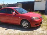 Mazda 3 2006 года за 2 750 000 тг. в Караганда – фото 2