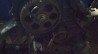 Мотор бу от РАФ4 99 г.3sFe за 65 000 тг. в Актобе