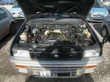 Двигатель на Ниссан Терано2 за 250 000 тг. в Алматы