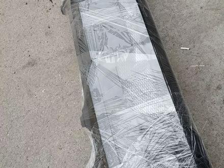Передний бампер тюнинг Artisan за 50 000 тг. в Алматы – фото 6