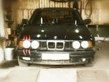 BMW 525 1991 года за 950 000 тг. в Караганда