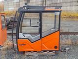 Стекло кабины крановщика в Алматы – фото 2