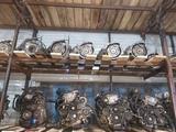 Двигатель Акпп 2wd 4wd за 25 000 тг. в Алматы