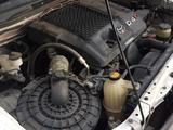 Двигатель 1kd за 2 500 тг. в Костанай