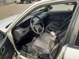Mitsubishi Galant 1991 года за 1 000 000 тг. в Шымкент