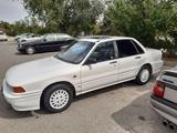 Mitsubishi Galant 1991 года за 1 000 000 тг. в Шымкент – фото 2