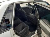 Mitsubishi Galant 1991 года за 1 000 000 тг. в Шымкент – фото 4