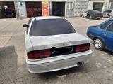Mitsubishi Galant 1991 года за 1 000 000 тг. в Шымкент – фото 5