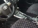 Toyota Corolla 2011 года за 5 100 000 тг. в Павлодар – фото 3