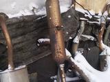 Глушитель выхлопная система за 20 000 тг. в Нур-Султан (Астана) – фото 2