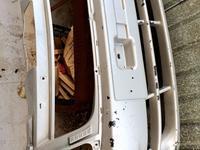 Бампер от Lada Granta за 9 000 тг. в Актобе