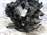 Двигатель М272 3.0 Mercedes из Японии за 800 000 тг. в Павлодар – фото 2