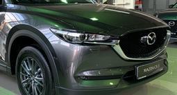 Mazda CX-5 2021 года за 13 890 000 тг. в Костанай – фото 4