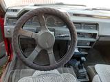 Nissan Bluebird 1989 года за 550 000 тг. в Алматы – фото 5