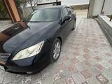 Lexus ES 350 2007 года за 6 500 000 тг. в Жанаозен – фото 2