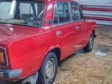 ВАЗ (Lada) 2106 1979 года за 650 000 тг. в Нур-Султан (Астана) – фото 4