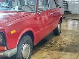 ВАЗ (Lada) 2106 1979 года за 650 000 тг. в Нур-Султан (Астана) – фото 5