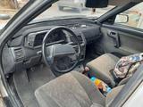 ВАЗ (Lada) 2110 (седан) 2002 года за 400 000 тг. в Костанай – фото 3