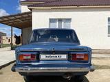 ВАЗ (Lada) 2106 1991 года за 400 000 тг. в Актау – фото 2