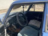 ВАЗ (Lada) 2106 1991 года за 400 000 тг. в Актау – фото 3