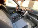 ВАЗ (Lada) Granta 2190 (седан) 2013 года за 1 900 000 тг. в Атырау – фото 2