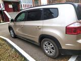 Chevrolet Orlando 2013 года за 4 800 000 тг. в Нур-Султан (Астана) – фото 4