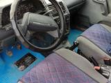 ВАЗ (Lada) 2110 (седан) 2007 года за 1 100 000 тг. в Зайсан