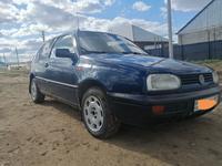 Volkswagen Golf 1991 года за 650 000 тг. в Уральск