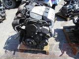 Контрактный двигатель без пробега по Казахстану за 180 000 тг. в Караганда