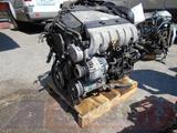 Контрактный двигатель без пробега по Казахстану за 180 000 тг. в Караганда – фото 2