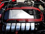 Контрактный двигатель без пробега по Казахстану за 180 000 тг. в Караганда – фото 3