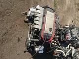 Контрактный двигатель без пробега по Казахстану за 180 000 тг. в Караганда – фото 4