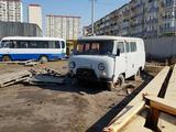 УАЗ  3909 2006 года за 1 000 000 тг. в Атырау