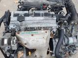 Двигатель и акпп автомат 3s 4s за 295 000 тг. в Алматы