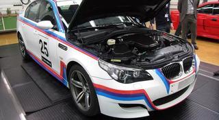 BMW e70 e53 e60 в Нур-Султан (Астана)