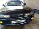 Mitsubishi Galant 1995 года за 950 000 тг. в Алматы
