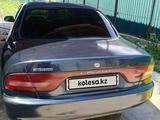 Mitsubishi Galant 1995 года за 950 000 тг. в Алматы – фото 3