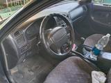 Mitsubishi Galant 1995 года за 950 000 тг. в Алматы – фото 4