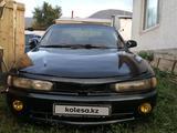 Mitsubishi Galant 1995 года за 950 000 тг. в Алматы – фото 5