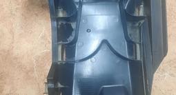 Крышка печки корпуса нексия за 4 000 тг. в Актау – фото 2