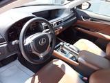 Lexus GS 350 2014 года за 13 800 000 тг. в Актау – фото 4