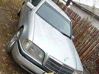 Mercedes-Benz C 180 1993 года за 1 500 000 тг. в Семей