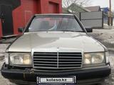 Mercedes-Benz 190 1993 года за 900 000 тг. в Актобе