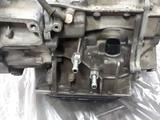 АКПП. Автоматическая коробка u760e за 450 000 тг. в Костанай – фото 4