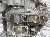АКПП. Автоматическая коробка u760e за 400 000 тг. в Костанай – фото 5