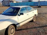 Audi 80 1991 года за 600 000 тг. в Кокшетау