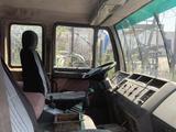 Howo 2007 года за 6 000 000 тг. в Шымкент – фото 3