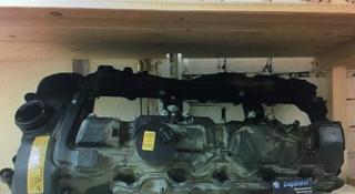 Клапанная крышка двигателя BMW n55 за 40 000 тг. в Алматы